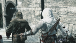Assassin's Creed 02