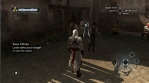 Assassin's Creed 04