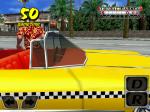 Crazy Taxi (4)