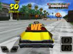 Crazy Taxi (5)