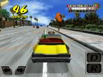 Crazy Taxi (6)