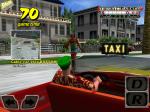 Crazy Taxi (7)