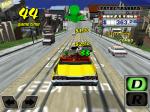 Crazy Taxi (8)